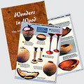 Good Woodworking Magazine Covers
